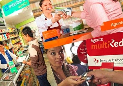 como comprar en perugamecard-agentes-de-bancos